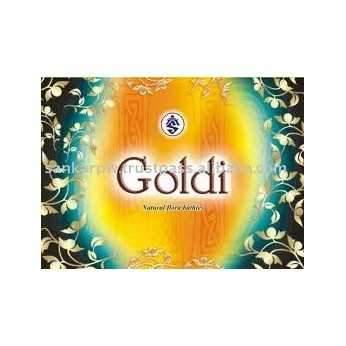 Goldi