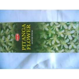 Incienso flor del pitanga Hexa Hem
