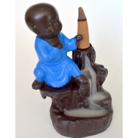 Porta conos Baby Buddha cascada