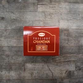 Conos HEM - Precious Chandan