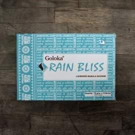 Rain Bliss Goloka