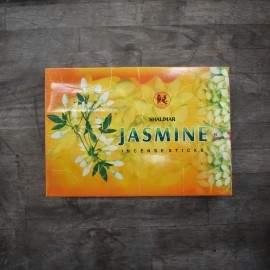 Shalimar - Incienso Jazmin 30 g