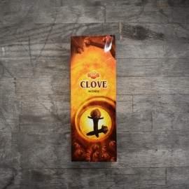 Venta por mayor de Clavo