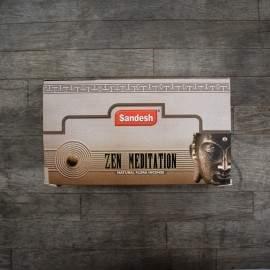 Sandesh Premium
