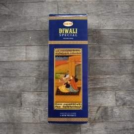Venta por mayor de Diwali hexa Hem