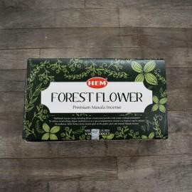Hem Devocion Series Florest Flower