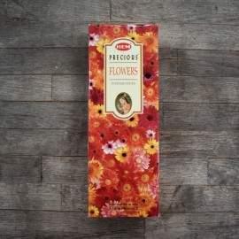 HEM - Incienso Precious Flowers