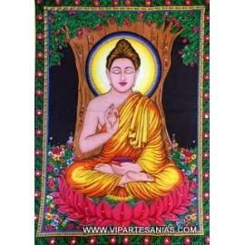 Venta por mayor de Buda multicolor
