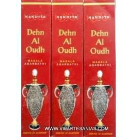 Venta por mayor de Dehn Al Oudh